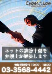 law9_170x240.jpg